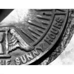 sundial g016