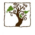 curly tree g029