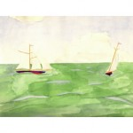 sailboats g032