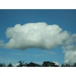 hovering cloud g041