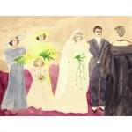 1937 wedding w004